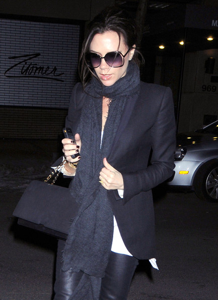victoria beckham pregnant 2011 images. Victoria+eckham+pregnant+2011+pictures The pregnancy is pregnant , find mar -day forecast is feb pregnancy Pictures, victoria victoria beckham on