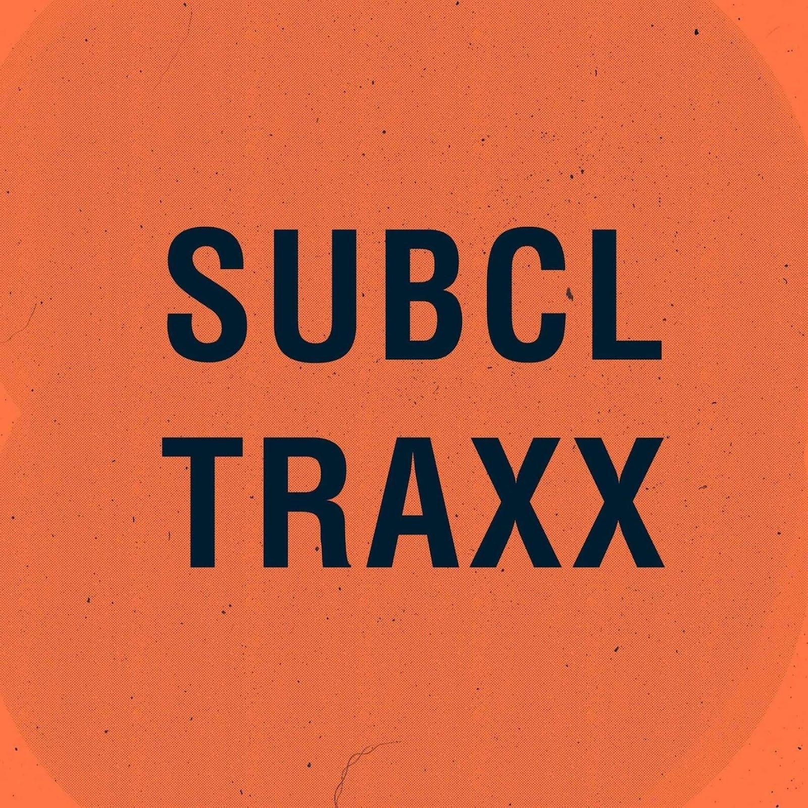 SUBCLTRAXX