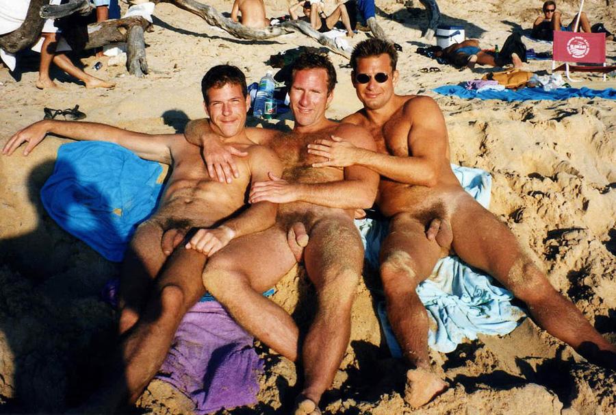 Нудисты гей фото 74431 фотография