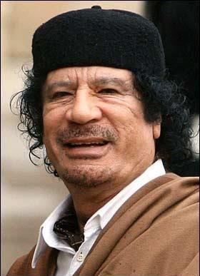 Gaddafi.JPG (280×387)