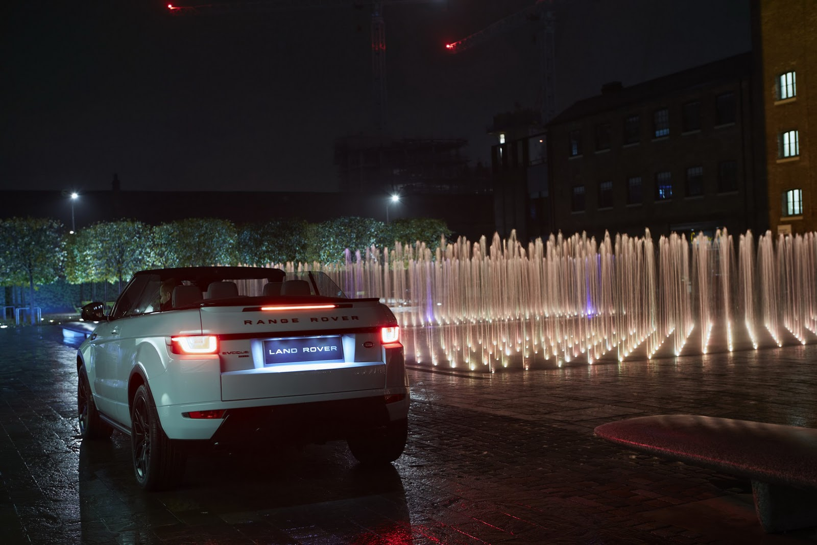 New-Range-Rover-Evoque-Convertible-33 2017 ரேஞ்ச்ரோவர் எவோக் கன்வெர்டிபிள் அறிமுகம் - LA AUTO SHOW 2015