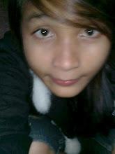 adx eiyla