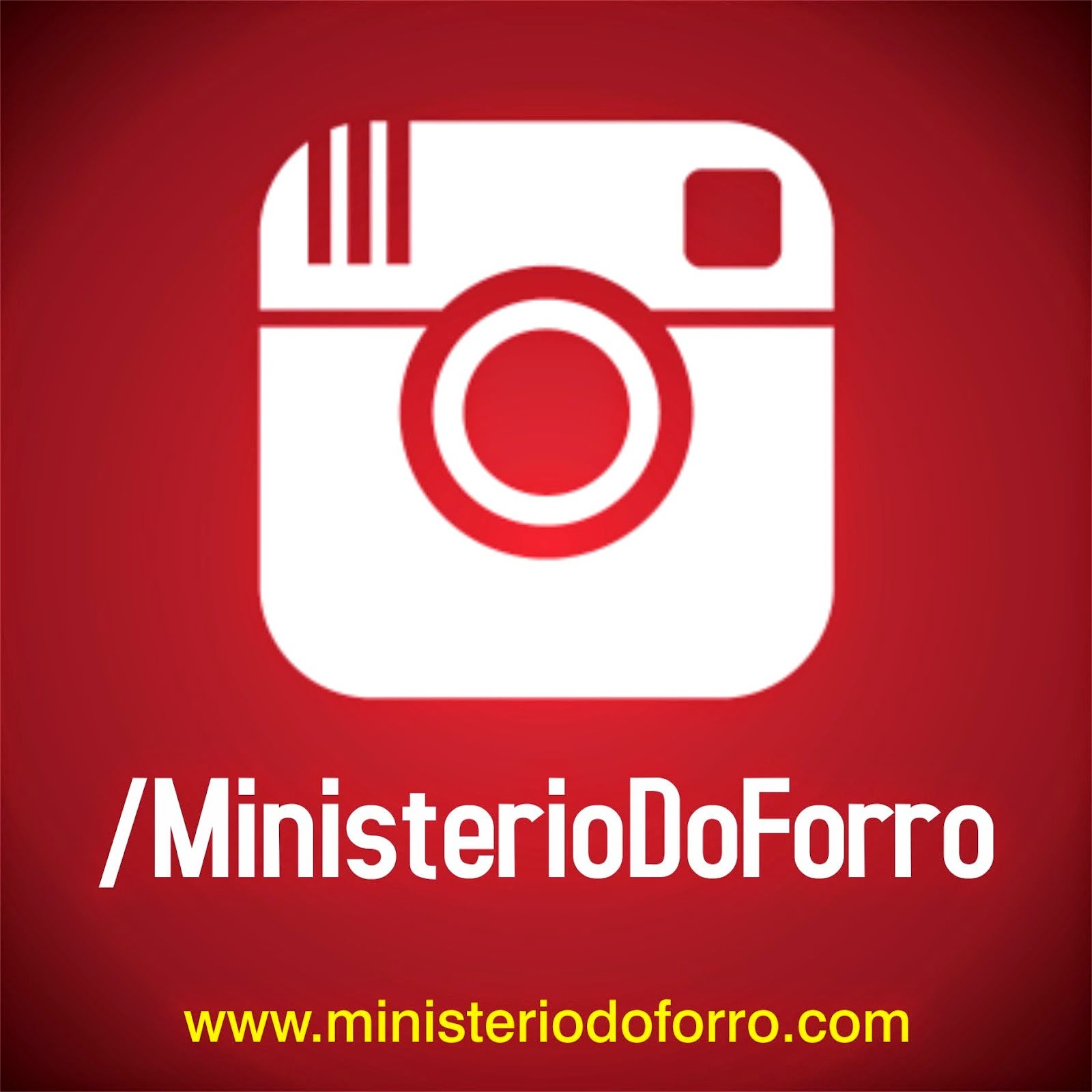 Instagram OFicial