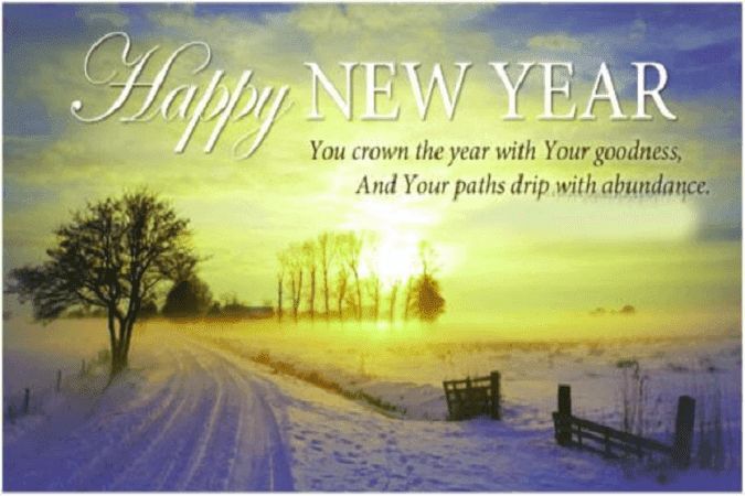 Happy new year 2016 cards for business happy new year 2017 happy new year 2016 cards for business m4hsunfo