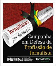Diploma em jornalismo