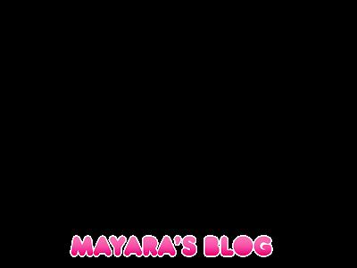 balão de fala png pfs mayaras blog