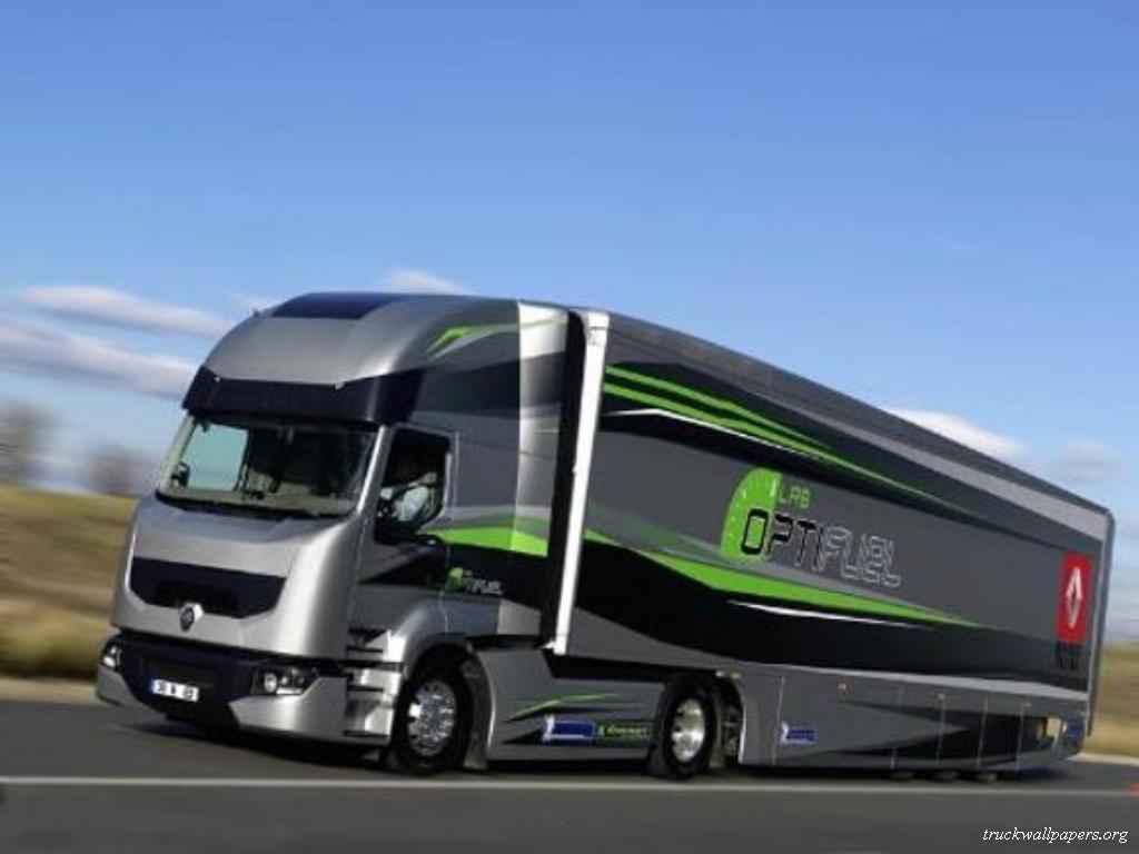 trucks wallpapers renault trucks wallpapers. Black Bedroom Furniture Sets. Home Design Ideas