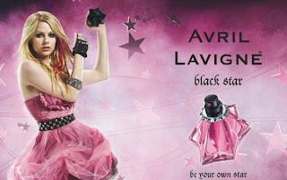 avril-lavigne-new-black-star-fragrance