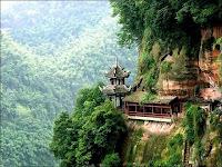 Manudei Temple Yawal Jalgaon