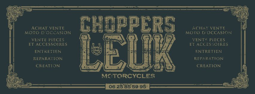 Choppersleuk