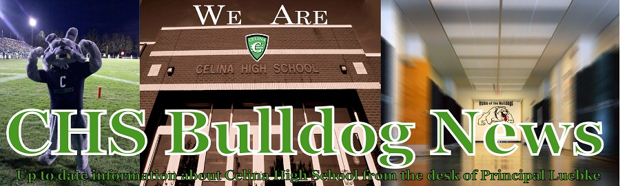 Bulldog News