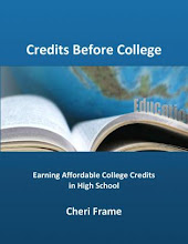 Credits Before College