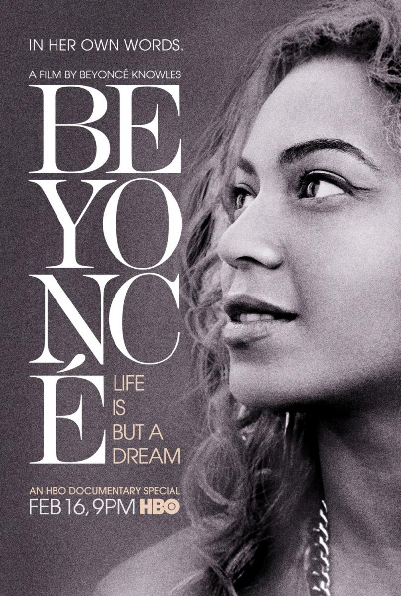 Ver Beyonce Life Is But A Dream (2013) Online