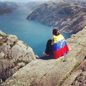 Blog Venezolano