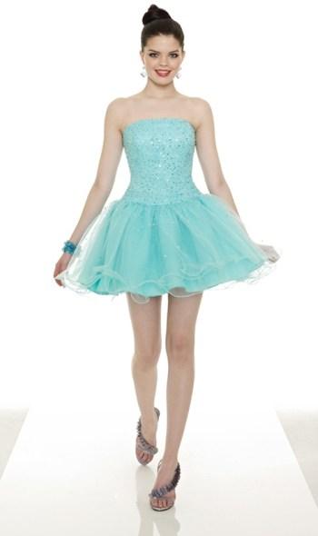 1e0865323 Modelos de Vestidos vestidos de novia sencillos 2013 hd widescreen