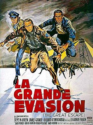 http://3.bp.blogspot.com/-e8AhIk_zR5s/UCK2wRy4hfI/AAAAAAAAB1Q/oiq2shC7Z4Y/s1600/La-grande-evasion-1963.jpg