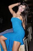 Actress Kushi Hot Photos Gallery-thumbnail-30
