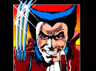 [Atualizada] Lançamentos de dezembro: Coleções Marvel de Graphic Novels Salvat