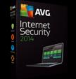avg_is2014