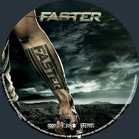 the-faster-dvd-label