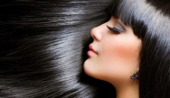 Tips Untuk Kesehatan Rambut