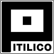 Pitilico