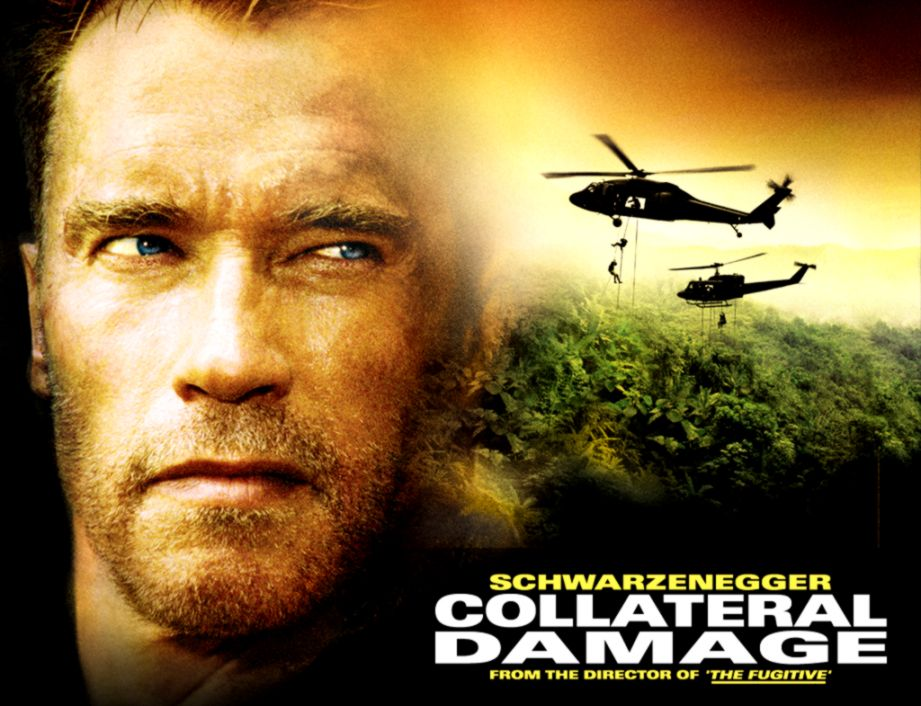 Photos of Arnold Schwarzenegger