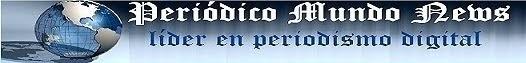 Periódico Mundo News