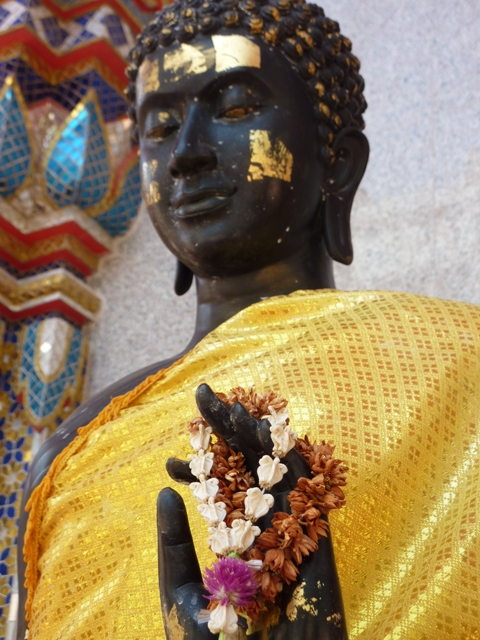 dana buddhist single men On buddhism as practiced in sri lanka, the same basic round of  vi rituals and ceremonies, with minor variations, can be found in the  that wise men,.