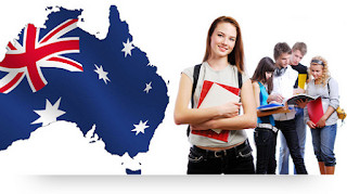 Childcare solutions courses in Brisbane three distinct options