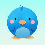 Tweet Her