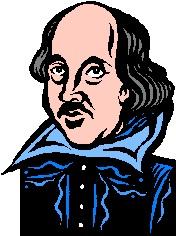Jaundiced Shakespearean Humor