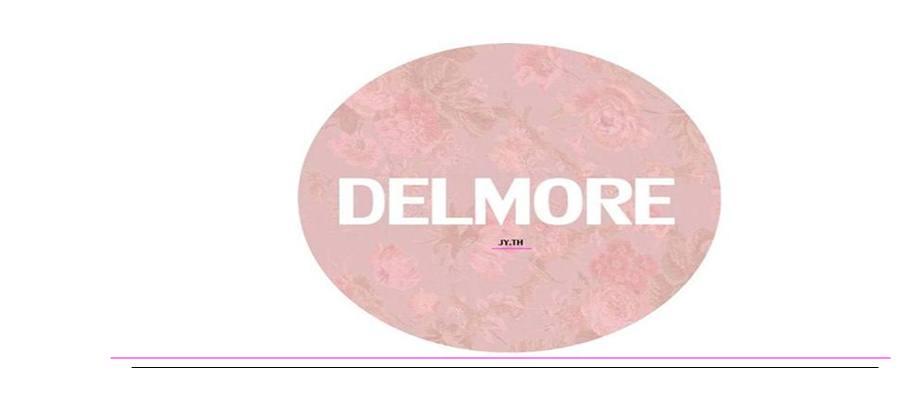 Delmore