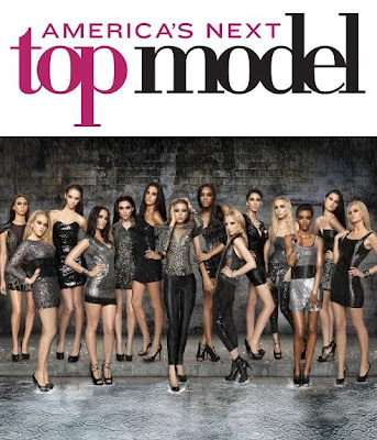 America's Next Top Model Cycle 16 Contestants & Spoilers