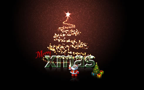 Christmas Wallpapers and Images and Photos: christmas ecard 2012 ...
