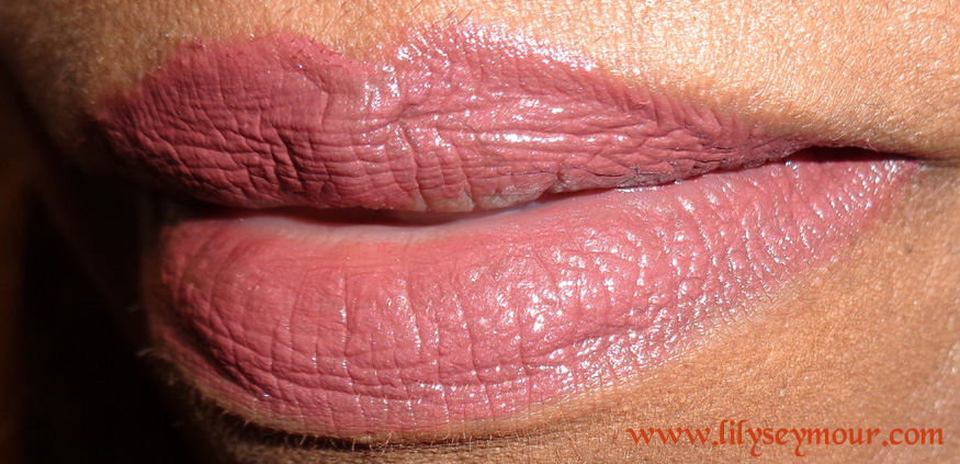 Tom Ford Guillermo Lipstick