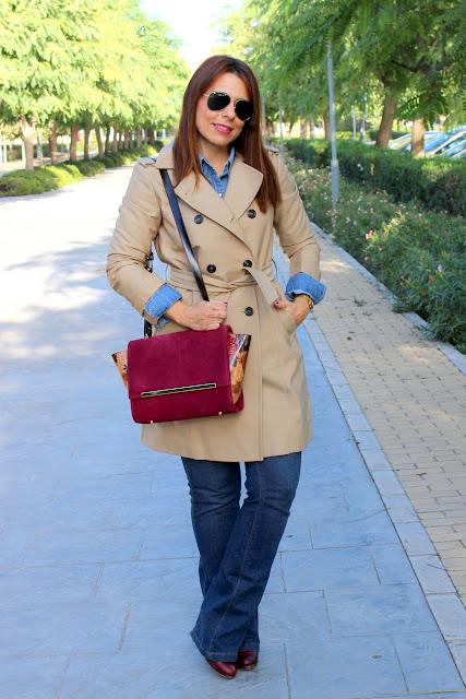 Oportunidades y UNA ESPECIAL - Blog My World Of Cloth