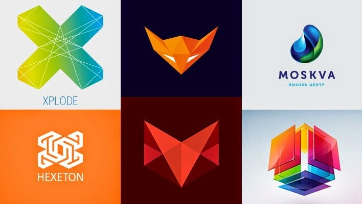 99 Creative Logo Designs for Inspiration  Best Web Design