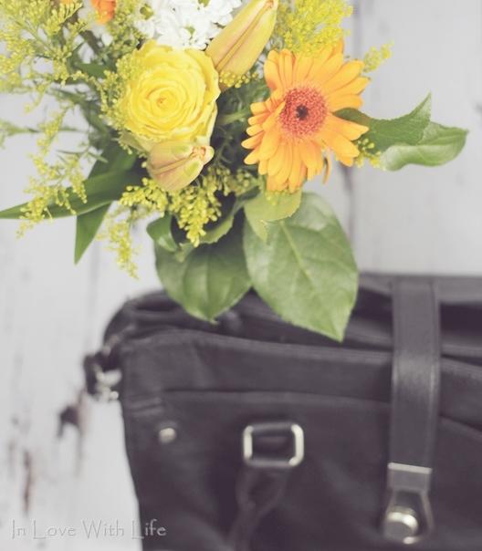 teure handtaschen