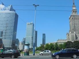 PRZERWA NA KAWĘ: Miłość, komputer i ....  stokrotki w wielkim mieście