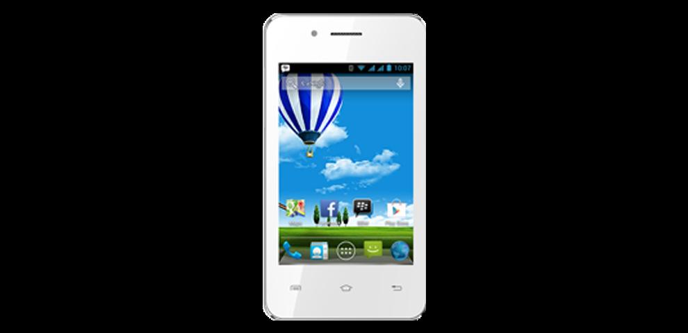 HP Android Murah Prosesor 1.3 Ghz