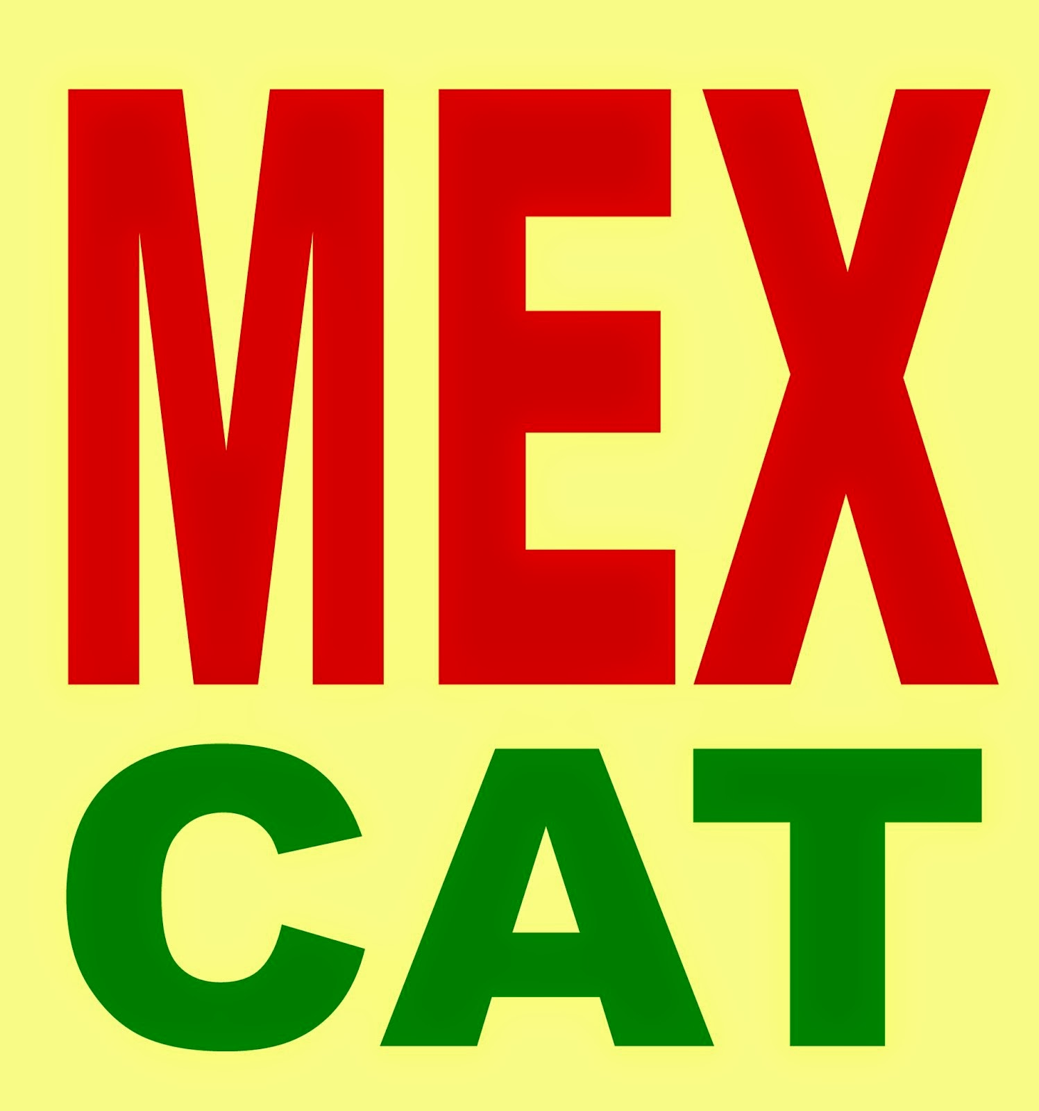 ASOCIACIÓN CULTURAL MEXICANO CATALANA