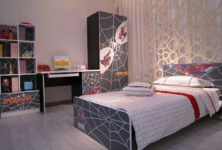 warna cat catylac untuk kamar tidur,ukuran kecil,tidur ukuran kecil,warna cat untuk kamar tidur sempit,utama,embok luar,katalog warna cat dulux home interior design,warna cat kamar tidur,