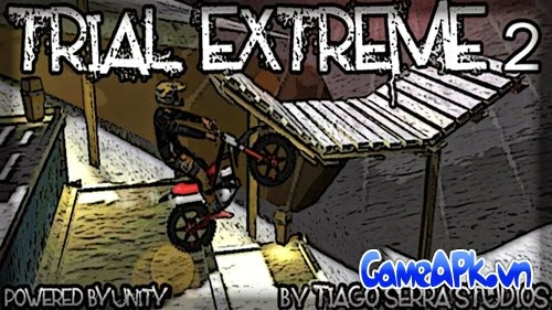 Trial Extreme 2 HD v1.0.0 APK Full cho Android