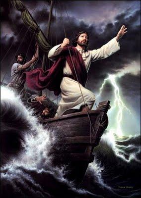 Jesus%2BCalms%2Bthe%2BStorm.jpg