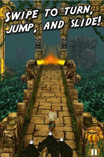 Android Games Temple Run Free Download Full Version