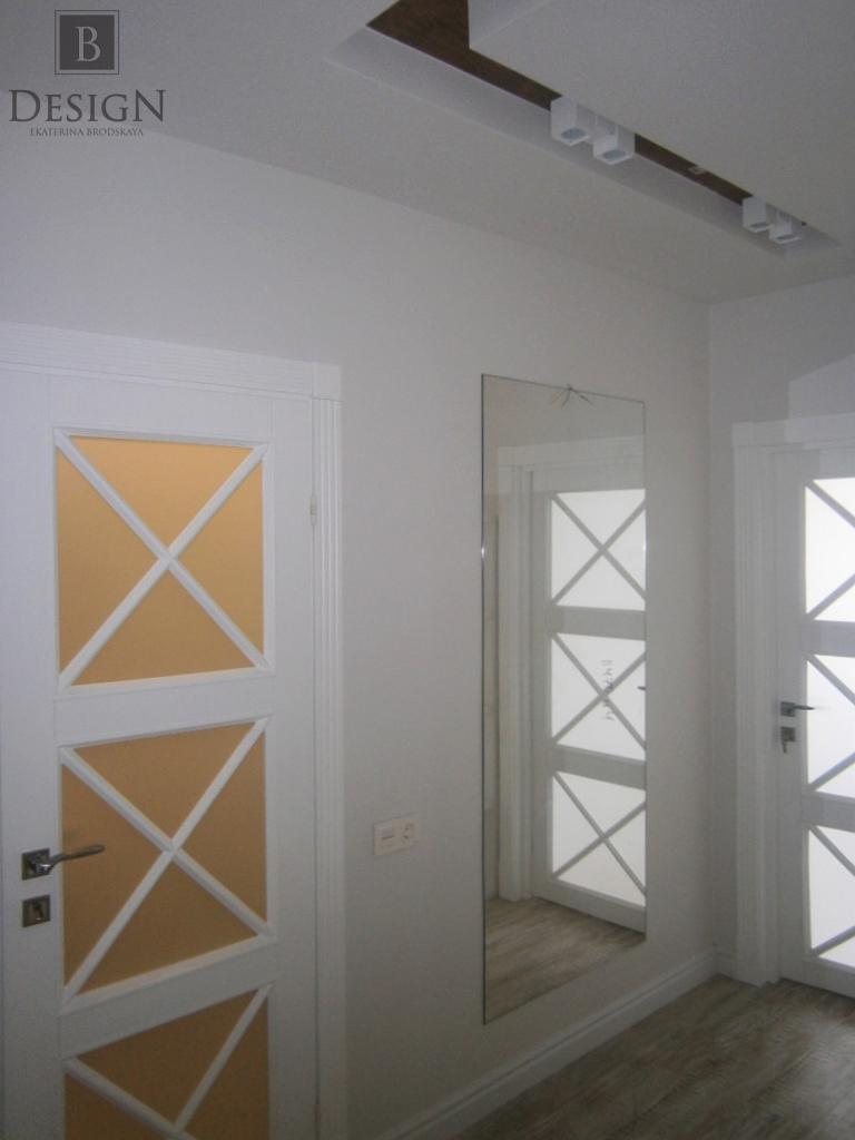 Отделка пола на балконе своими руками, фото плитки на балконе, линолеума