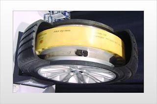 Flat Tyres ,flat tyres mtb,flat tyres in tour de france,flat tyres repair,flat tyres causes,run flat tyres,flat tyres dream,flat tyres car,flat tyres routes,flat tyres pictures,flat tyres mountain bike