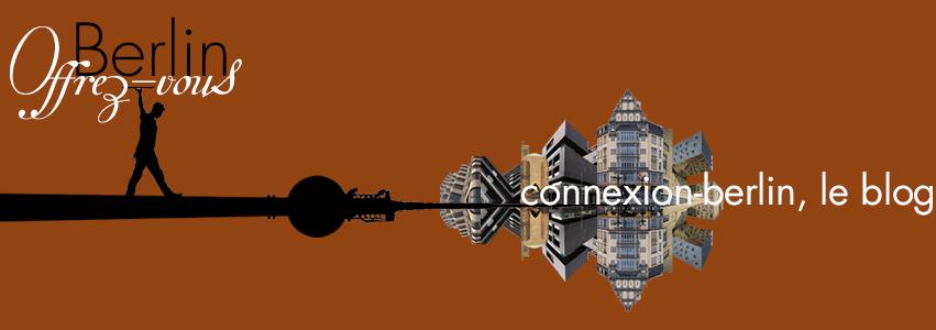 Connexion-Berlin
