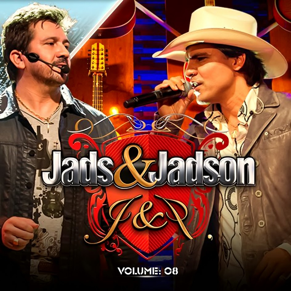 Download Jads e Jadson Colo (Part. Victor e Leo) Mp3